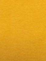Starkt gul mudd