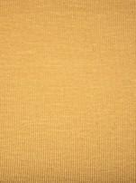 gul jersey (lite ockraton)