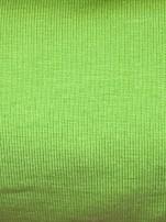 EKO Lime jersey