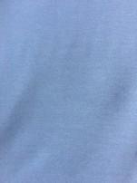 EKO Babyblå jersey
