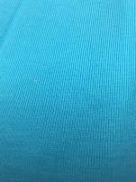 Turkos jersey