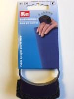 Prym nåldyna för handen