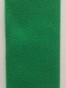 Prym kalsongresår, välj färg - Resår 38mm grön