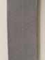 Prym kalsongresår, välj färg - Resår 38mm grå
