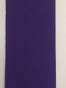 Prym kalsongresår, välj färg - Resår 38mm lila
