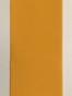 Prym kalsongresår, välj färg - Resår 38mm gul