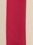 Prym kalsongresår, välj färg - Resår 38mm cerise