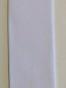 Prym kalsongresår, välj färg - Resår 38mm vit