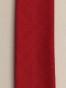 Prym kalsongresår, välj färg - Resår 38mm klarröd