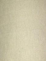 Blek pistagegrön mudd