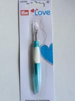 Prym Love sprättkniv