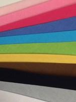 Snedslåband/snedremsa,välj färg