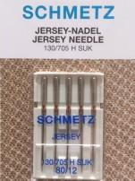 Jersey SUK  80/12
