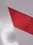 Sidenband 25 mm, välj färg