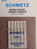 Jersey SUK 70/10