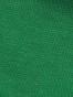 ÖKOTEX Grön mudd