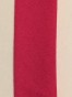 Snedslåband/snedremsa,välj färg - Cerise