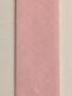 Snedslåband/snedremsa,välj färg - Ljusrosa