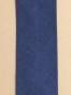 Snedslåband/snedremsa,välj färg - Blå