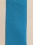 Snedslåband/snedremsa,välj färg - Turkos