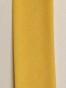 Snedslåband/snedremsa,välj färg - Gul