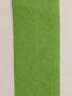 Snedslåband/snedremsa,välj färg - Lime