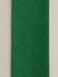 Snedslåband/snedremsa,välj färg - Grön