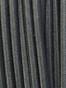 Elastisk snodd 2,5 -3 mm, välj färg