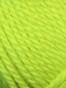 Ullgarn neon, välj färg - Ullgarn neongul