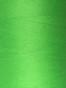 Neonfärger,välj färg - Grön neon