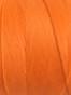 Neonfärger,välj färg - Ljus orange neon