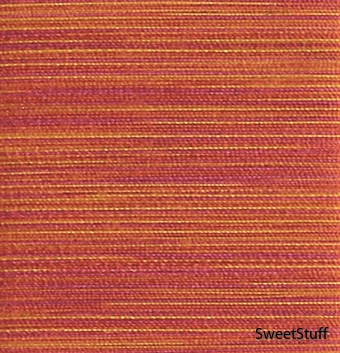9506_AerolQuilt coral fish
