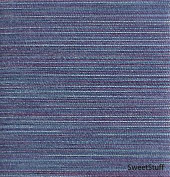 9508_AerolQuilt blue lagoon