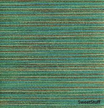 9608_AerolQuilt meadow