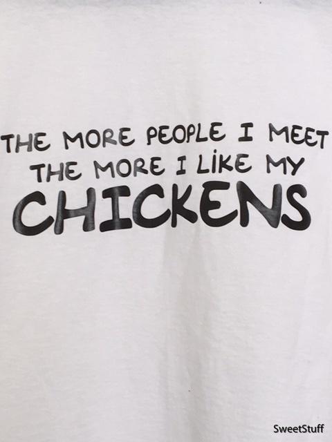 tshirt chicken2