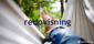 Ekonomibyrå som hjälper er med redovisning av auktoriserad redovisningskonsult