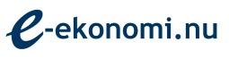 : Ekonomibyrån e-ekonomi.nu är en modern ekonomibyrå som erbjuder företag digitala ekonomitjänster & molnbaserade lösningar.