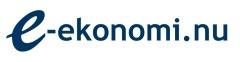 Vi på e-ekonomi.nu hjälper er igång med er bokföring via molnbaserade ekonomitjänster och ger löpande bokföringssupport