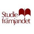 Våra kurser drivs i samarbete med Studiefrämjandet