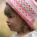 Childrens hat