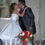 Mats bröllop 035