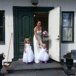 Bröllop norra 2