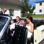 Bröllop norra 3