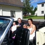 Bröllop norra 4