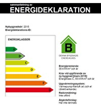 Energideklaration
