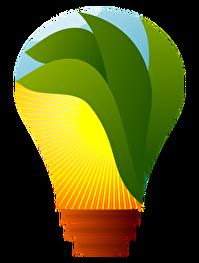 Kontakta oss för en fullständig energi- och miljöanalys av er byggnad eller verksamhet.