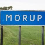 morup3