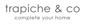 trapiche_logo-300x90