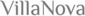 Villanova_logo1