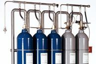 Cylindersystem